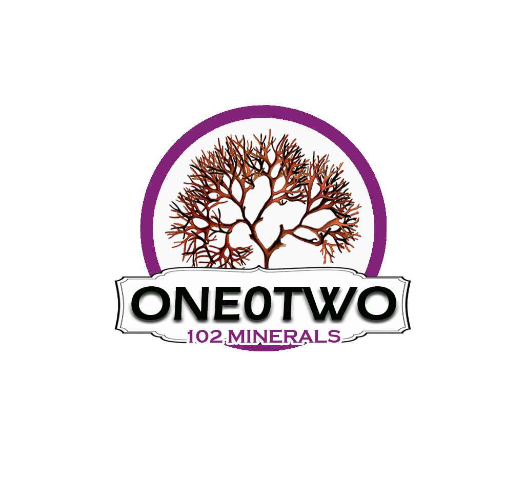 One0two